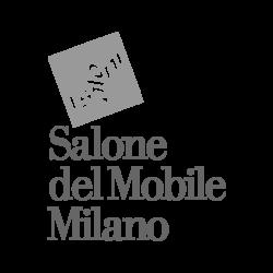 Salone-del-Mobile